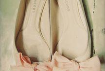 My Style / by Dana Ganger