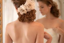 My Dreaming Wedding ❤