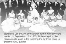 Famous Weddings in History