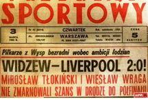 Widzewski Almanach