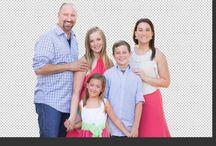 Photoshop / Photoshop tips