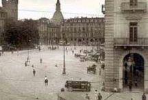 Torino storica