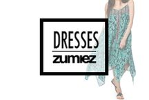 Dress Me / Dresses & Skirts
