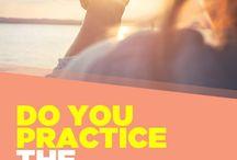 eightfold path of yoga
