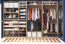wardrobe we like