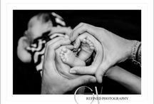Baby pictures / Photography sessions