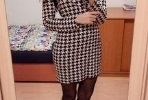 Dámské šaty v eshopu Alionline / Navštivte eshop Alionline a vybírejte šaty! :-) www.alionline.cz