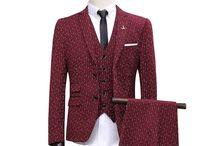 Suits | Blazers