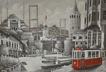 Ah İşte İstanbul