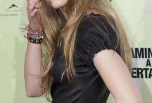 Saoirse Ronan2