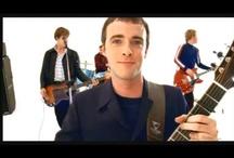 Music Videos I Love