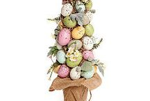 Easter by Dioptics