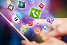 Apps éducayives
