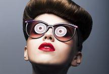 Smart Marketing / by LiveBrilliantlyToday