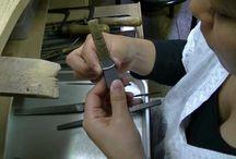 Ring DIY