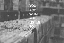 music♥♪