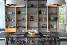www.ioannaroufopoulou.gr - Interior / my interior photos