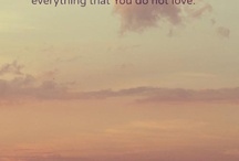 I Love DIN ISLAM