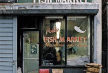 #fishy stuff