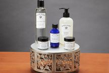Skin Care Regimens / At Body Time we believe a skin care regimen should do the following things:  Refresh the skin to remove the impurities that accumulate on the skin throughout the day; Replenish the skin in order to hydrate, nourish and seal in moisture; and Repair the skin in an effort to correct damage the skin endures over time. For the New Year, Body Time wants to help provide you with a new skin care regimen for the new you.