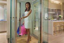Glass_elevator