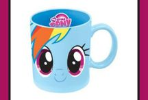 Cool Mugs