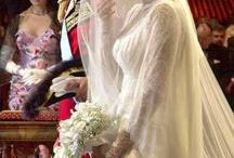 Bridal / All things relating to weddings.