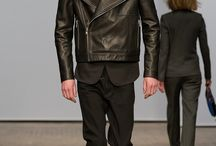 Best of MBFW Stockholm AW14/15