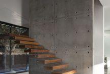 Ladder, escada