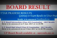 Up 10 Result 2017 Name Wise & Roll No Wise declared today upresults.nic.in