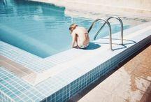 summer / by Marie Barton
