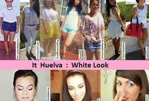 It Huelva Looks