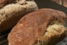 Eats - Breads