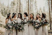 wedding shots inspo