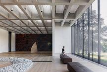 Architecture_Exibition&Etc...