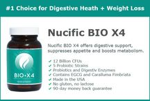Bio X4 WeightLoss