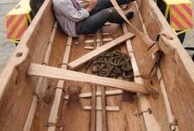 dover boat