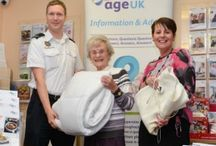 Image result for age uk bedfordshire