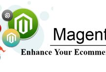 Is Magento the Best for Ecommerce Solution?
