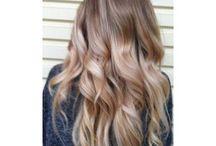Hair Love It !