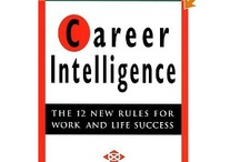 Books about Networking