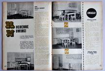 Ty  i Ja - magazyn kulturalny (maj 1960 - grudzień 1973)