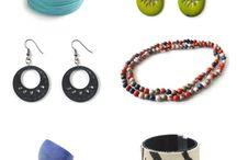 RESTYLE / Fair trade always in fashion