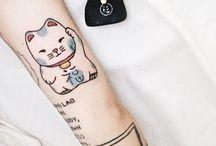 tattoo china