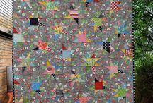 quilts: i want to make