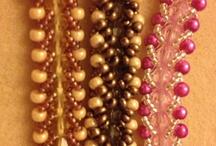 JewelleryOther that I love