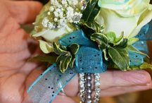 Proms / by Bloem.Flowers.Chocolate.Paperie