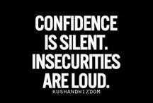 Kinderen - faalangst zelfvertrouwen
