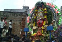 Kuppam Festivals