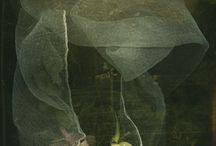 Art mosphere